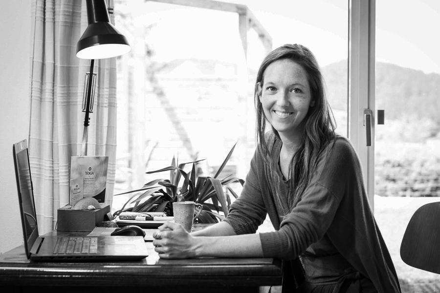 Teresa Seidel-Webgestaltung